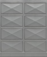Roll Gate Texture
