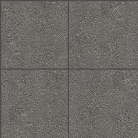 Concrete Paving 104